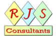RJS Consultants